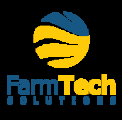 FarmTech Solutions - Agricultural Consultants - 1-800-672-9182