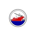 View McDonald Marine Surveys Inc's Markham profile