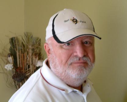 École de Golf Le Concept F3C - Golf Lessons - 418-623-8823