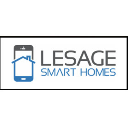 Lesage Smart Homes Inc - Security Alarm Systems