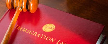 Ahmari Law Firm - Family Lawyers - 289-597-6700