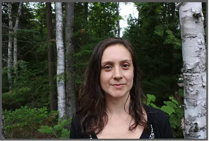Emanuelle Joly TS Psychothérapeute - Psychotherapy - 438-325-4588
