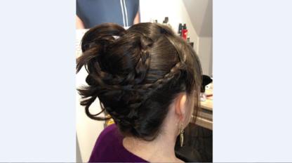 Coiffure Douces Nuances - Hairdressers & Beauty Salons