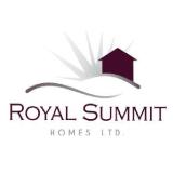 Royal Summit Homes