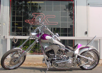 Dream Cycles Ltd - Motorcycles & Motor Scooters - 613-228-1788