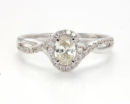 Herbin Jewellers - Jewellers & Jewellery Stores - 902-542-5705