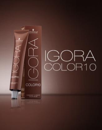 Utopia Hair & Lash Studio - Coiffure africaine - 403-346-7377