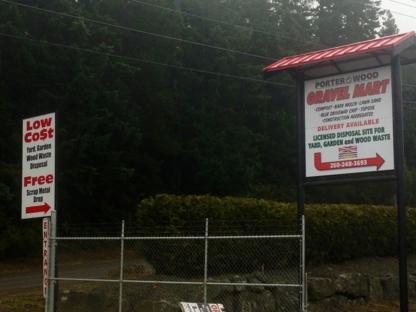 View DBL Disposal Services's Nanaimo profile