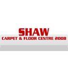 Shaw Carpets & Floor Centre Ltd - Carpet & Rug Stores