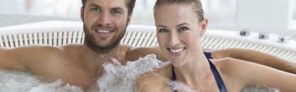 Ian's Hot tub Service - Hot Tubs & Spas - 416-230-9690