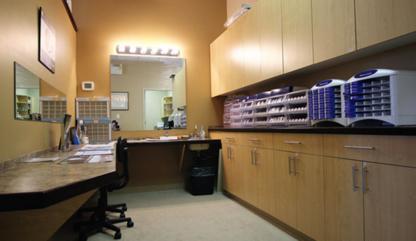 EyeMax EyeCare - Optometrists