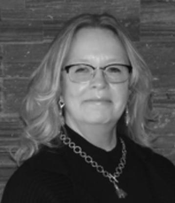 Lynn Ewart-Sotheby's International Realty Canada - Real Estate Agents & Brokers - 250-318-0717