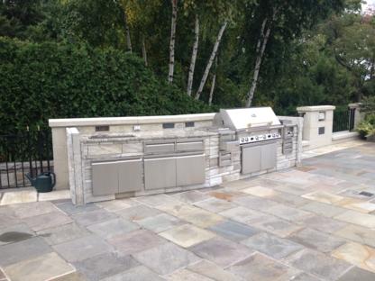 U-Haul Neighborhood Dealer - Home Improvements & Renovations