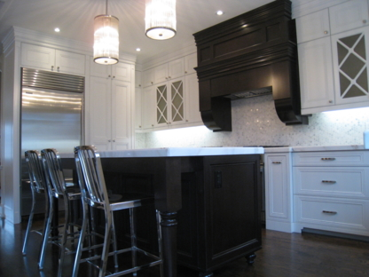 Kitchen Cabinets Near Lester B Pearson International Airport Mississauga On Yellowpages Ca