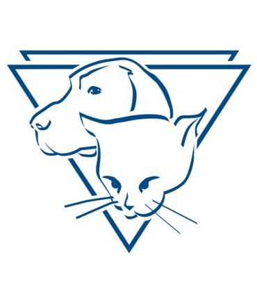 Clinique Vétérinaire de Beaumont Inc - Toilettage et tonte d'animaux domestiques - 418-838-3030