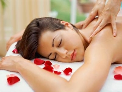 Organica Esthetics & Wellness (Inside Cosmo's Hair Design) - Skin Care Products & Treatments - 905-828-6064