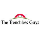 The Trenchless Guys - Sewer Line Inspection