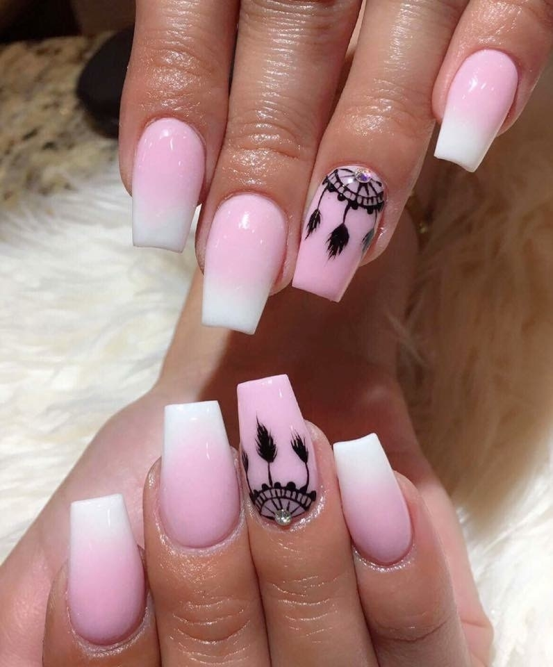 Top Nails - Opening Hours - 23B-105 Bayly St W, Ajax, ON