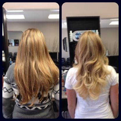 Hair Gallery Unisex Salon - Hair Stylists - 905-357-4966