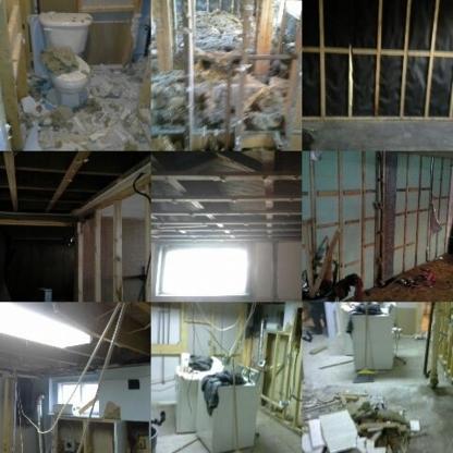 Imperial Demolition - Demolition Contractors