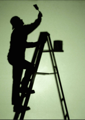 Professional Quality Interior Painting - Home Improvements & Renovations - 506-206-6646