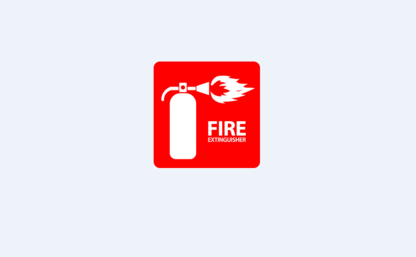 Safety Fire Protection Services - Fire Alarm Systems
