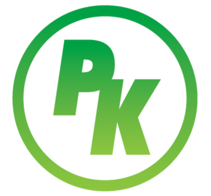 PK Food Equipment - Commercial Refrigeration Sales & Services