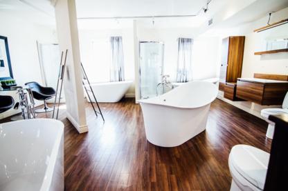 Accessoires de salles de bains à Montreal QC | PagesJaunes.ca(MC)