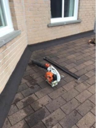 Voir le profil de Homestead Roofing Repair - East York