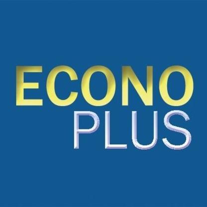 EconoPlus - Magasins d'appareils électroménagers d'occasion - 418-527-1714