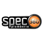 View Plomberie Spec 360's Rawdon profile
