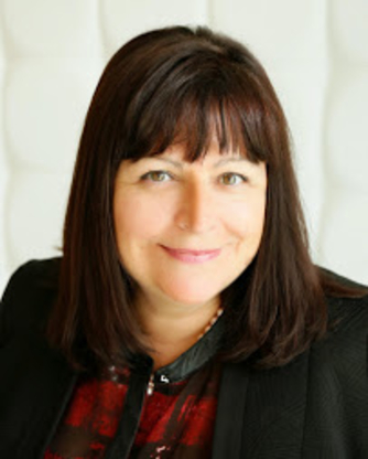 Me Carolyne Mathieu - Lawyers - 514-990-8566