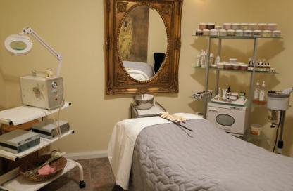 Hm Day Spa - Beauty & Health Spas - 705-788-9766