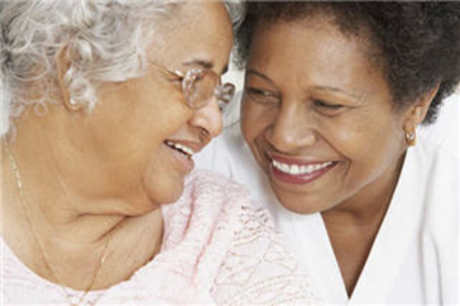 Earth Angels Home Care - Home Health Care Service - 902-893-3553