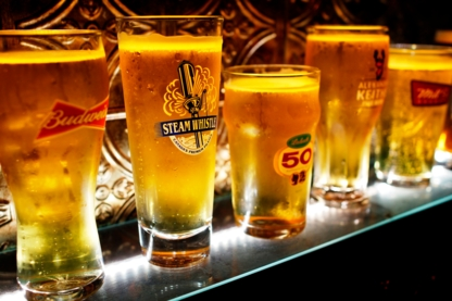 O'Connell's Irish Pub - Pubs - 613-724-2200