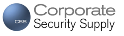 Corporate Security Supply Ltd - Security Control Systems & Equipment - 204-989-1000
