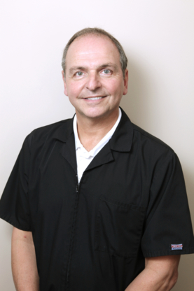 Dr Kevin Kalra - Teeth Whitening Services - 204-275-1000