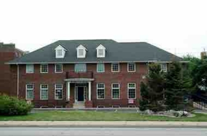 Delta Chi Main Campus - Garderies - 519-977-5922