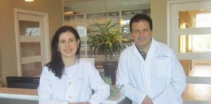 Clinique Dentaire Psarra et Ghatas - Dentists - 450-635-0533