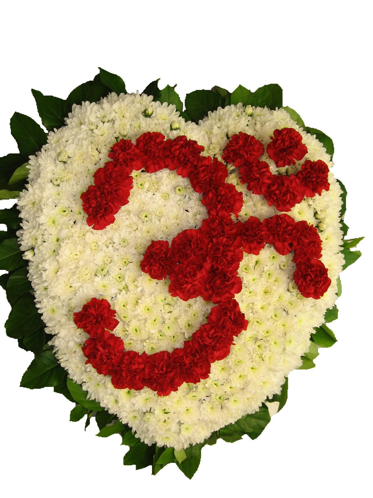 Shalimar Flower Shop Opening Hours 227 Queen St E Brampton On
