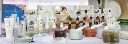 View Mantra Beauty Bar's Maple Ridge profile