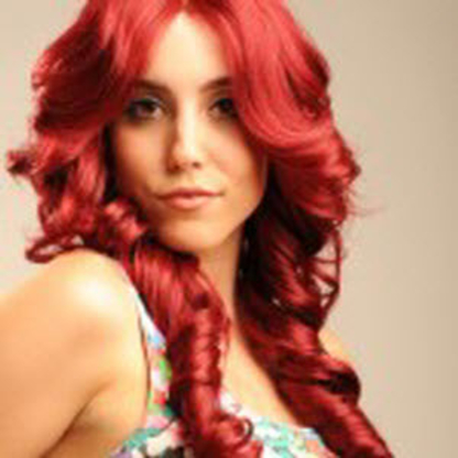 Zenith I - Wigs & Hairpieces - 647-895-1777