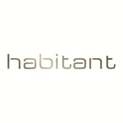 Habitant - Restaurants - 416-780-6645
