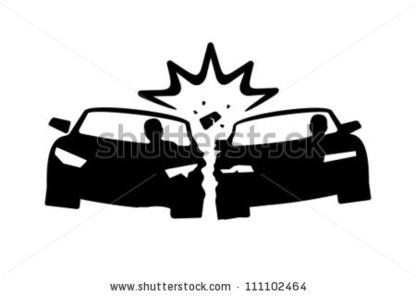 Remorquage C S - Remorquage de véhicules