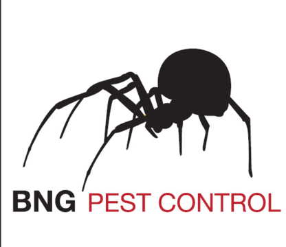 BNG Pest Control - Pest Control Services - 519-379-2679