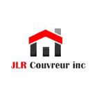 View Jean Louis Racine Couvreur Inc's Sainte-Scholastique profile