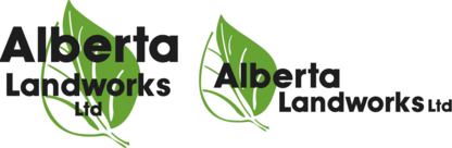 Alberta Landworks Ltd - Sable et gravier - 403-875-3052