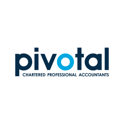 Pivotal LLP Professional Accountants - Estate Lawyers - 403-347-2226