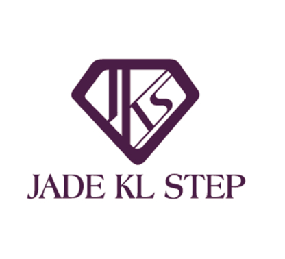 Jade KL Step Inc - Fashion Accessories - 647-847-1279