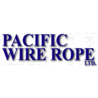 Pacific Wire Rope Ltd - Wire Rope